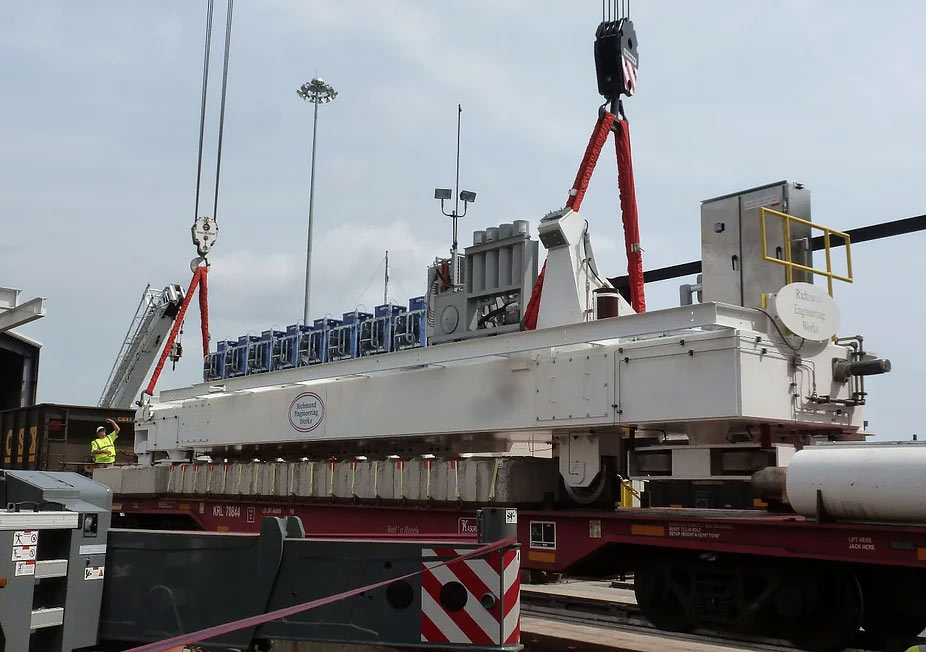 shipping-new-train-positioner
