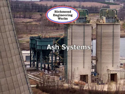 Ash Systems