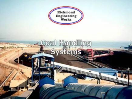 Coal Handling